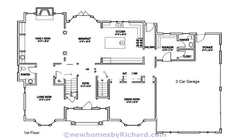 markville mall floor plan cool floor plans 100 markville mall floor plan 7 on the