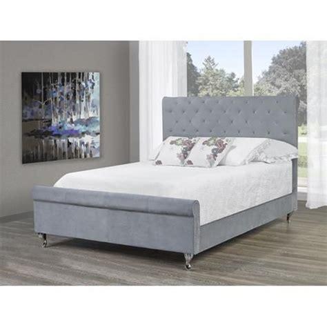 Platform Bed Canada 25 Best Ideas About Platform Bed Frame On Platform Bed Size