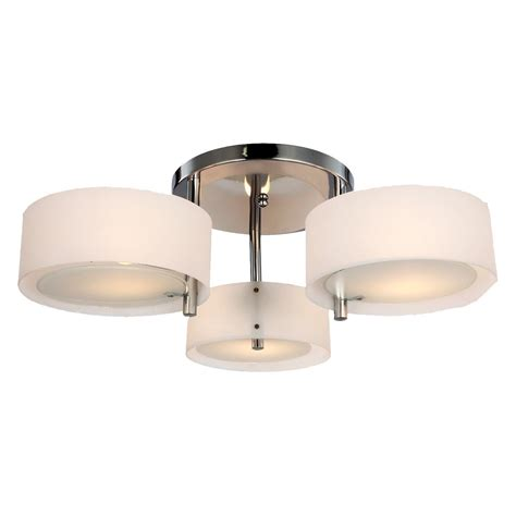 Ceiling Mounted Light Fixture Ceiling Mounted Light Fixture Neiltortorella
