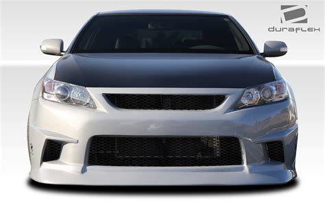 scion tc add ons dimension products for the tc2 scionlife