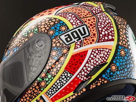 Helm Agv Motif agv k3 valentino helmets ducati ms the ultimate ducati forum