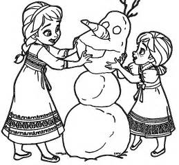 elsa anna coloring pages printable anna elsa coloring pages 15429 187 coloringzoom