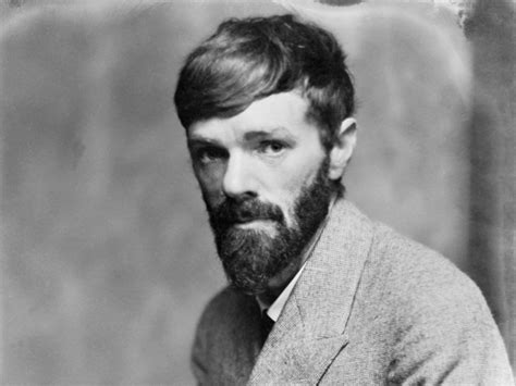 d h lawrence and happy birthday d h lawrence selected quotes