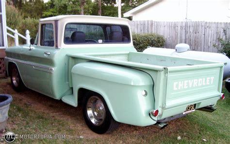 chevy truck bed chevy silverado short bed