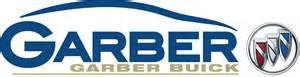 Garber Buick Saginaw Auto Collision Repair In Saginaw Garber Buick Shop