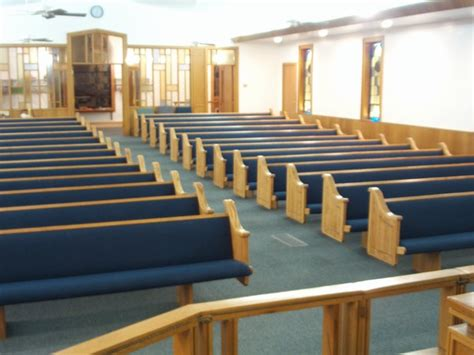 church benches used church pews used pews church chairs for sale born again