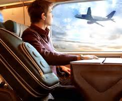 ultimate cheap flight airline tickets airfare by lowcostairlines