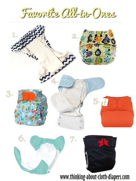 all about cloth diapers aio cloth diapers convenience plus reliability