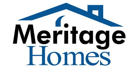 Meritage Homes meritage homes imagecraft exhibits