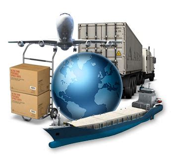degree overview master s degree programs in logistics