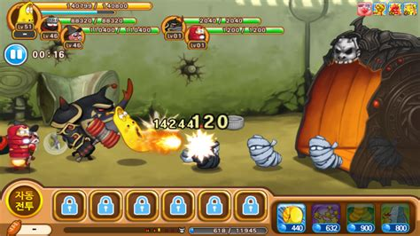 download game android larva heroes mod apk larva heroes episode2 v1 5 6 android apk hack mod download