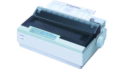 Printer Epson Lx 300 Second driver epson lx 300 ii printer driver