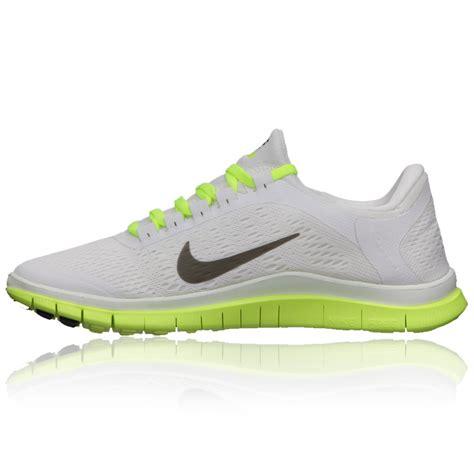 womens nike free 3 0 v5 running shoes nike free 3 0 v5 s running shoes sp14 50