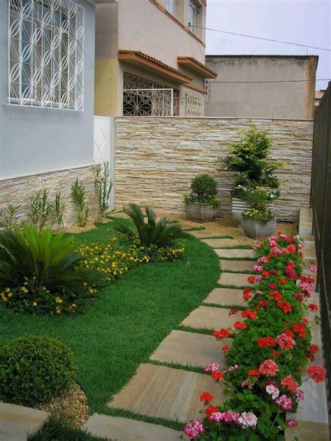 decorar patio peque o las 25 mejores ideas sobre dise 241 o de patio trasero