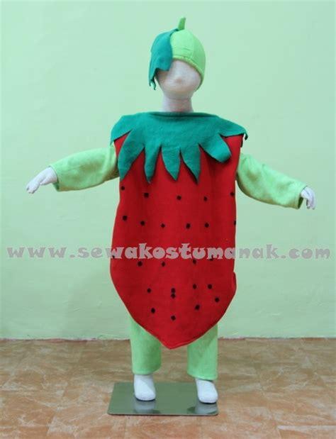 Sewa Kostum Costume Import kostum buah labu kostum buah pumpkin sewa kostum buah