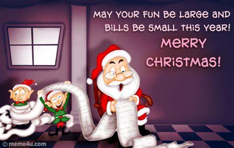 christmas cards funny  write religious