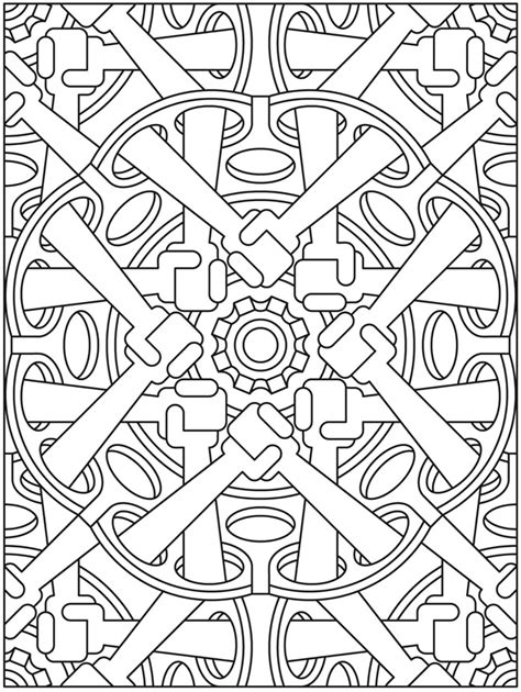 graphic design coloring pages coloring coloring pages