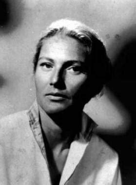 Denise Vernay — Wikipédia