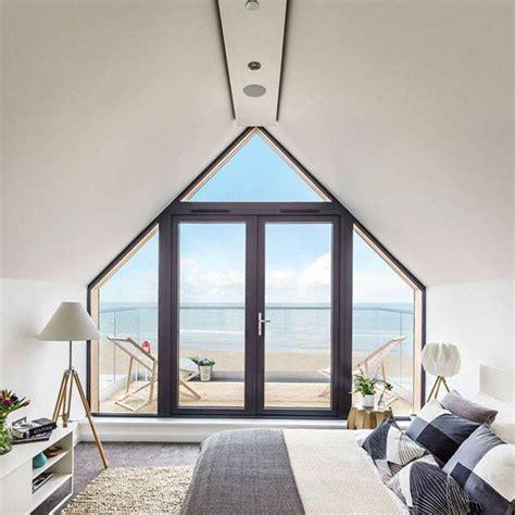 decorar casas 191 decorar la casa de la playa 5 casas 5 estilos