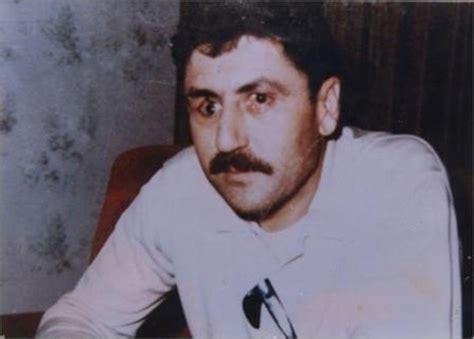 Pensil Alis Abu Abu abu ali iyad total war alternate reality wiki fandom
