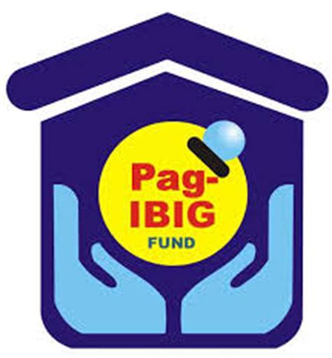 pag ibig housing loan payment how to pay pag ibig housing loan 220 r 252 n i 231 eriği