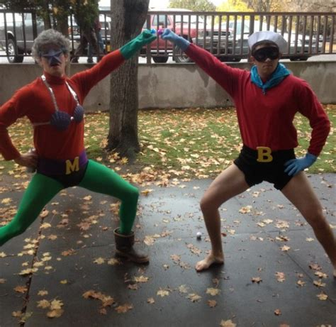 diy halloween costumes college   nutshell