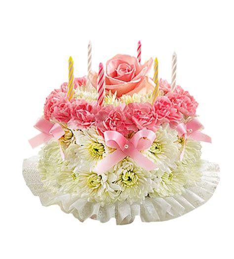 imagenes flores de cumpleaños envio de flores de cumpleanos a domicilio delivery en lima