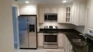 cuisine meuble cuisine four encastrable avec couleur