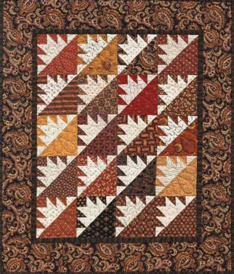 Civil War Reproduction Fabrics For Quilts by Civil War Legacies Quilt Patterns For Reproduction Fabrics By Carol 1604680571 Ebay