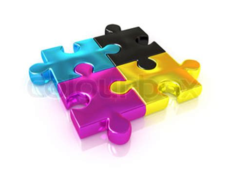 cymk puzzle 100 cymk puzzle bored panda this puzzle has all