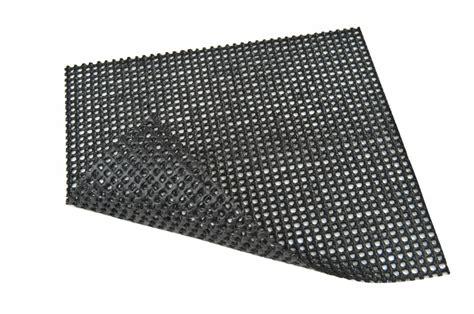 Rutschmatte Teppich