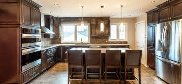 indogate decoration cuisine ouverte salle