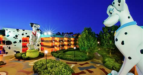 disney world uk disney s all star movies resort from 163 914 per person