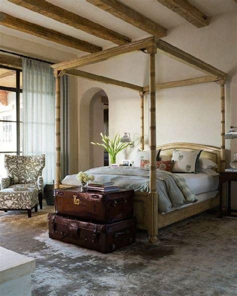 marshall watson designer marshall watson interior design bedrooms i