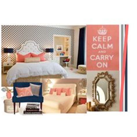 gold and coral bedroom 1000 images about coral navy gold on pinterest coral