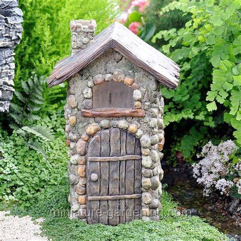 miniature garden cottages s cottage miniature garden ideas
