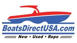 boats direct usa boats direct usa will be showcasing their latest models at