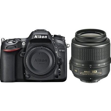 Nikon D600 Kit18 55mm Vr 3 nikon d7100 kit 18 55mm vr