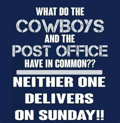 Funny Dallas Cowboys Memes - 17 best ideas about funny dallas cowboy memes on pinterest