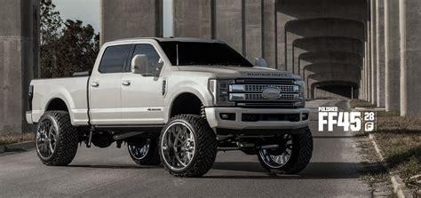 fuel sledge   custom wheels