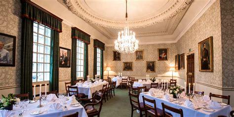 kensington palace event spaces prestigious venues 170 queen s gate event spaces prestigious venues