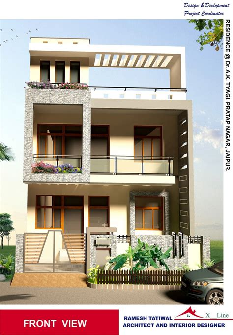 adorable style  simple home architecture home design