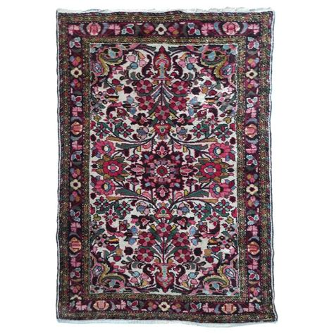 1970s rug 1970s rug for sale at 1stdibs