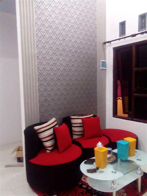 jual wallpaper dinding kamar di palembang jual wallpaper dinding probolinggo toko grosir wallpaper