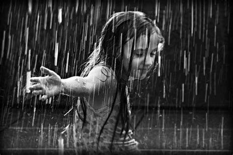 girl  rain profile dp  whatsapp  facebook freshmorningquotes