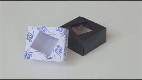 Origami Storage - origami comely origami storage boxes origami storage box