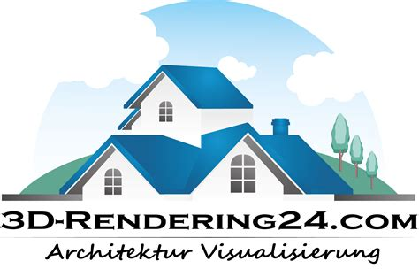 haus clipart haus am see clipart clipground