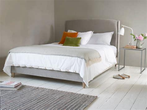 loaf bed dazzler bed upholstered bed loaf