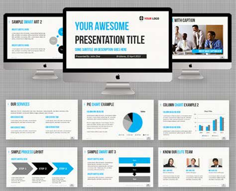 Professional Powerpoint Templates Download Presentation Professional Business Powerpoint