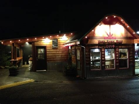 pine shed ribs in lake oswego or 97035 citysearch